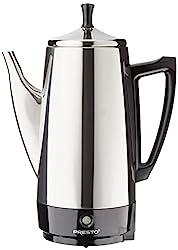 best cup of Joe