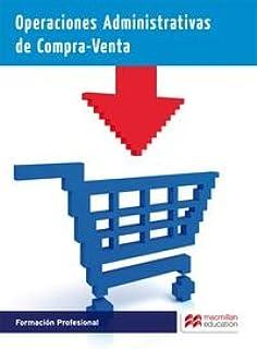 Operaciones Adm Compra-Venta 2015 (Cicl-Administracion)