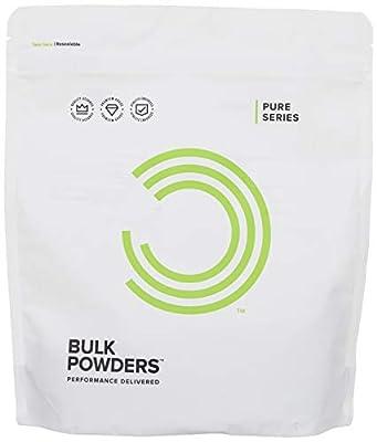 BULK POWDERS Creatine HCL Powder, 500 g