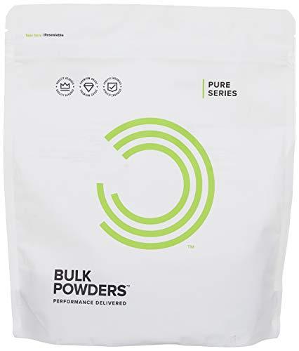 Bulk Glucosamin Sulfat Pulver, 500 g, Verpackung Kann Variieren