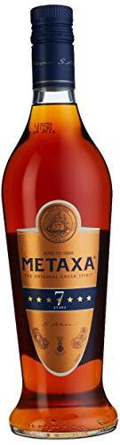 Metaxa 7 Sterne Brandy