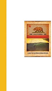 One California Day [DVD] [Import]