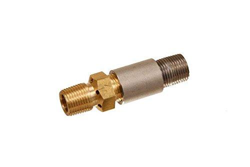 Hearth Products Controls (HPC Propane Air Mixer Kit (127-KIT-200), 200K BTU