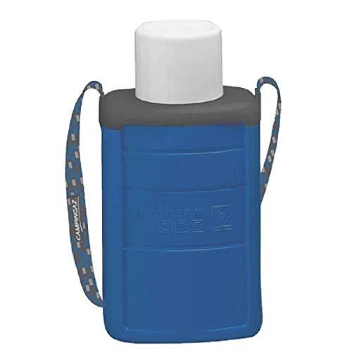 CAMPINGAZ 2000026030Gourde Unisex, Azul