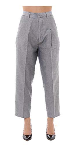HAIKURE Pantalone Donna Kobe Grey ss19 26