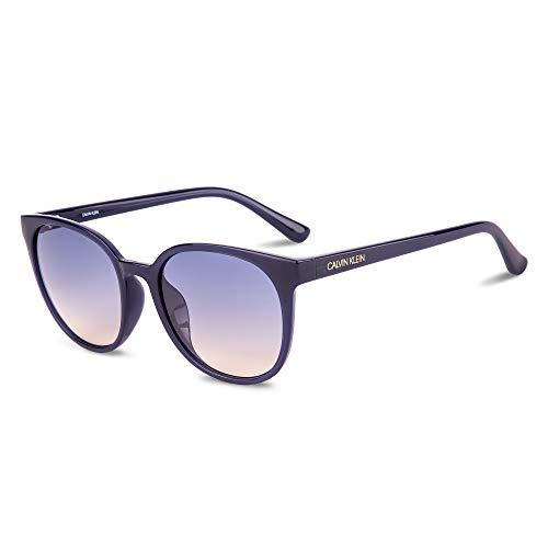 La mejor comparación de Gafas de sol para Mujer que Puedes Comprar On-line. 1