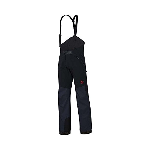 Mammut Haute Route Pants black 98