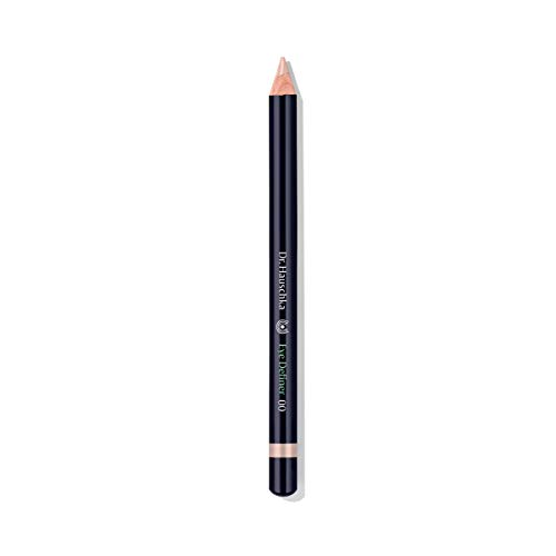 Dr. Hauschka New Collection 2017 Eye Definer 00 - Nude 1.14g