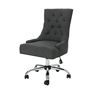 31fKesfPQCL._SS300_ Coastal Office Chairs & Beach Office Chairs