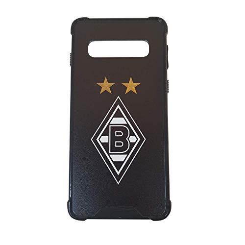 Borussia Mönchengladbach Schutzhülle - Club 2020 - Smartphone Case passend für das Samsung Galaxy S10