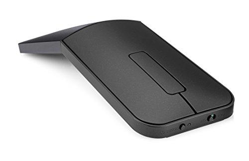 HP Muse Presentator Mouse Recargable