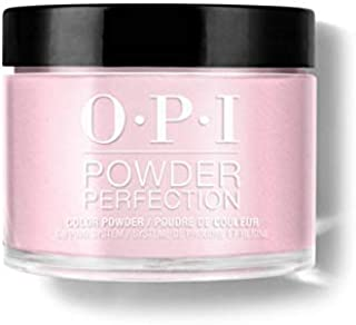 New Look TWO-TIMING THE ZONES 43 G - 1.5 OZ POWDER PERFECTION DIPPING POWDERS New and Genuine