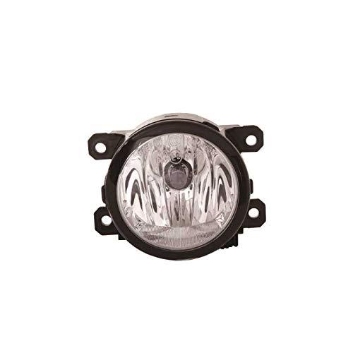 Nebelscheinwerfer beidseitig für Punto Evo Van CR-V IV H11