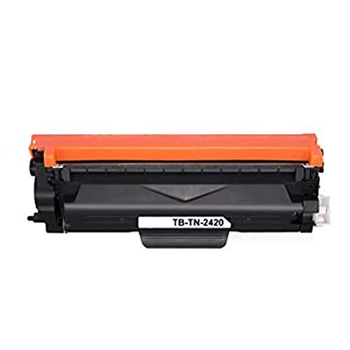 tóner negro tn2410 fabricante XCCV