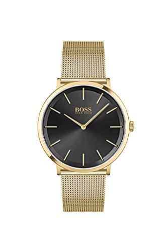 Hugo BOSS Reloj de Pulsera 1513909