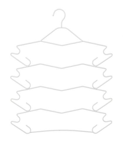 Whitmor Accessory / Lingerie Hanger