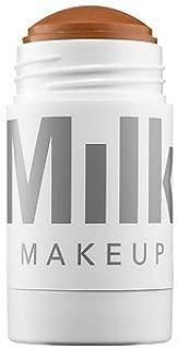 MILK MAKEUP Matte Bronzer by MILK MAKEUP
