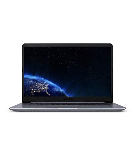 "Newest ASUS VivoBook 15.6"" FHD Home & Business Laptop, AMD A12-9720P Quad-Core Upto 3.6GHz, 12GB RAM, 1TB HDD, Fingerprint Reader, AMD Radeon R7 Series, WiFi, HDMI, Windows 10"