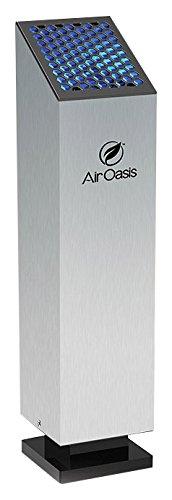 Air Oasis 3000XG3