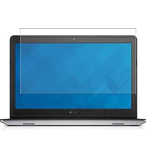 Vaxson 3 Stück Schutzfolie, kompatibel mit Dell Inspiron 15 5000 (5547) 15