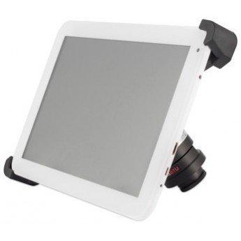 Motic Microscopy - Moticam BTU10 Tablet Digital Microscope Camera