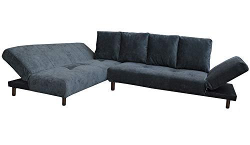 Consejos para Comprar Sofa Cama Esquinero al mejor precio. 3