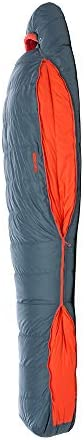 Top 10 Best backpacking sleeping bag lightweight Reviews