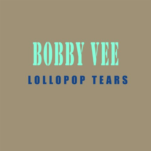 Lollopop Tears