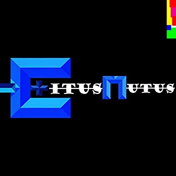 Citus mutus [Album version]
