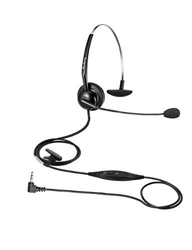Beebang Headset