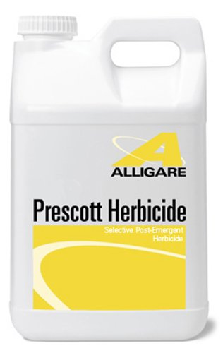 Prescott Herbicide Replaces Redeem Range and Pasture R&P 1 gal