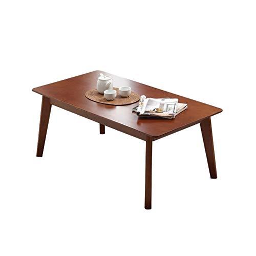 Xu-table thee koffie Indoor tafel, sofa uithandel schilderij werkbank, hout huishouden poker bureau, 2020 NIEUW