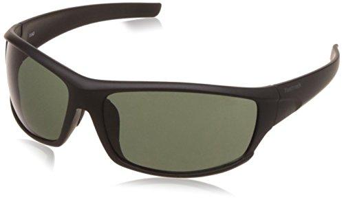 Buy Fastrack UV Protected Sport Men's Sunglasses - (P223GR1|66|Green)