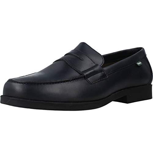 Gorila Cole, Zapatos Unisex para Niños, Azul Oscuro, 35 EU