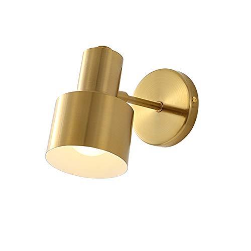 Jtoony Badkamerspiegellamp, badkamerspiegel, licht, wandlamp, badkamer, verlichting boven de spiegel, voor badkamer, make-up, cosmeticastafel, kamer, aisle, vanity-lampen, LED-spiegellicht