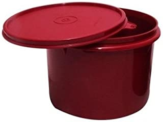tupperware lunch set online shopping