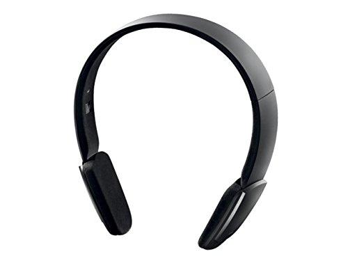 Jabra HALO (BT650) Bluetooth Stereo Headset Brand New in Bulk Packaging