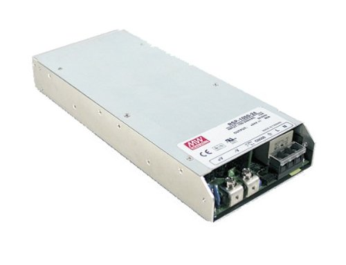 Limited time cheap sale Single Sale special price Output Power Supply 48 2000W 42 Volts Amps @