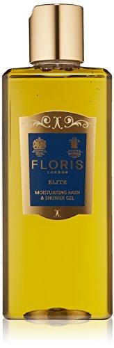FLORIS LONDON Gel Douche Elite, 250 ml