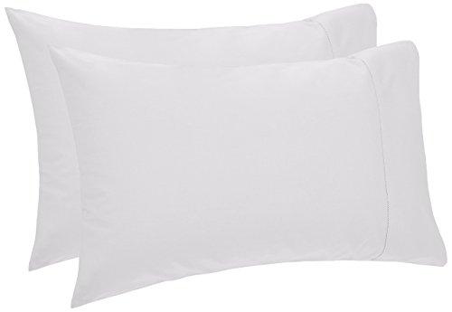 fundas para almohadas fabricante Pinzon