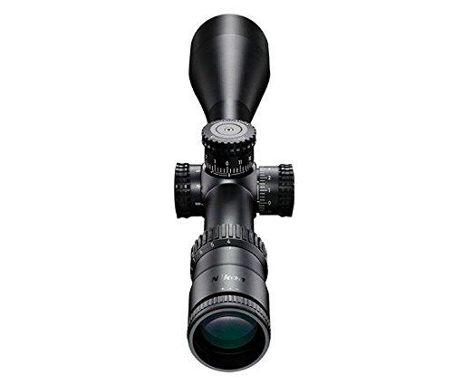 Nikon BLACK X1000 4-16x50SF