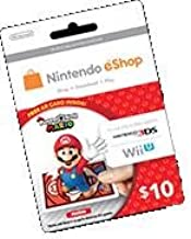 Amazon.com: Photos with Mario AR Card - Mario Version ...