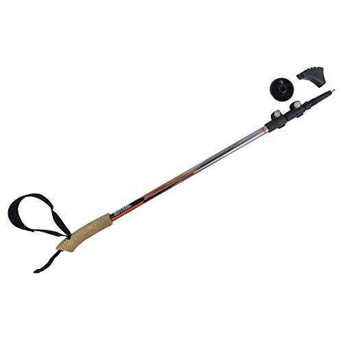 Regatta Nordic Walking 65-138 cm