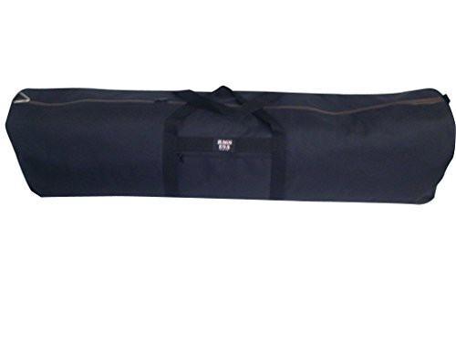 "Photo studio boom light stand bag,50"" tripod bag,canopy bag,camping bag."