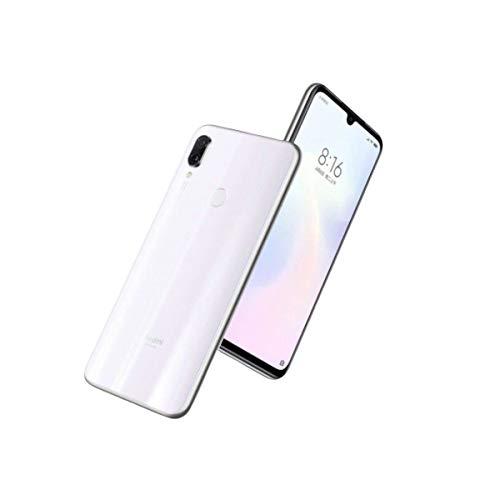 Xiaomi Redmi Note 7 4+128...