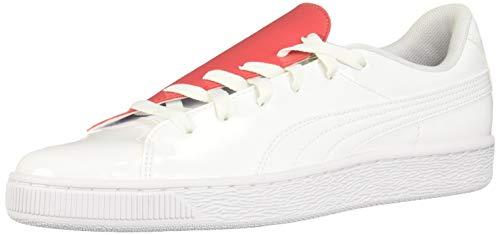 Tenis De Basket marca PUMA