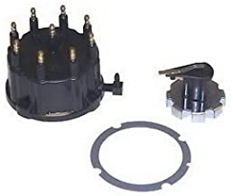 Sierra International 18-5273 Medium Tune Up Kit
