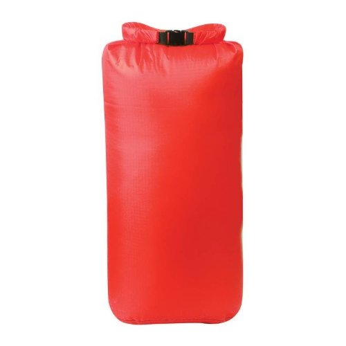 Granite Gear Drysacks Stuff Sack - Red 7L