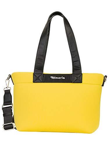 Tamaris Damen 30340 460 Shopper