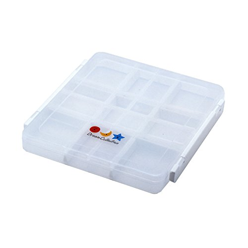 レック ドリームコレクション DC 離乳食用小分けケース T-252(1コ入)